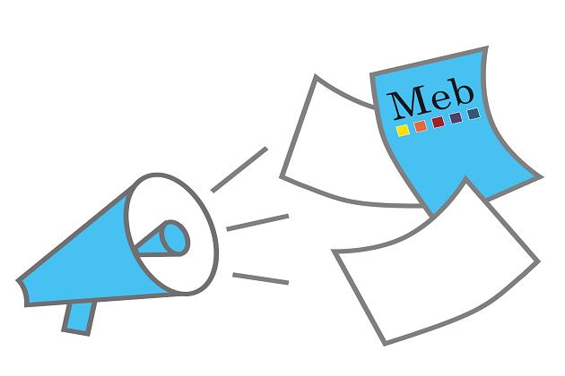 Call for Papers: Digitalisierung einmal anders gedacht