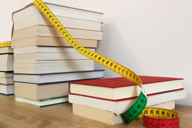 Magazin erwachsenenbildung.at Nr. 40: Messbarkeit von Bildungseffekten