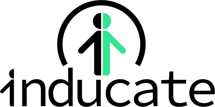 Umfrage: Effizienz von Angeboten der Erwachsenenbildung für Lernende mit gesundheitlichen Einschränkungen